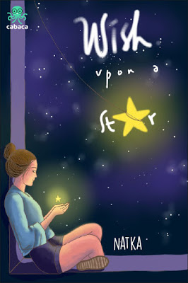 Cabaca_wish-upon-a-star