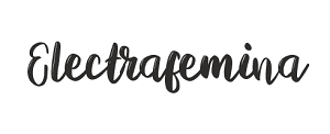 electrafemina
